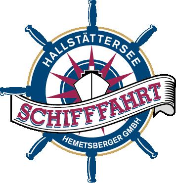 L4 Schifffahrt 2014