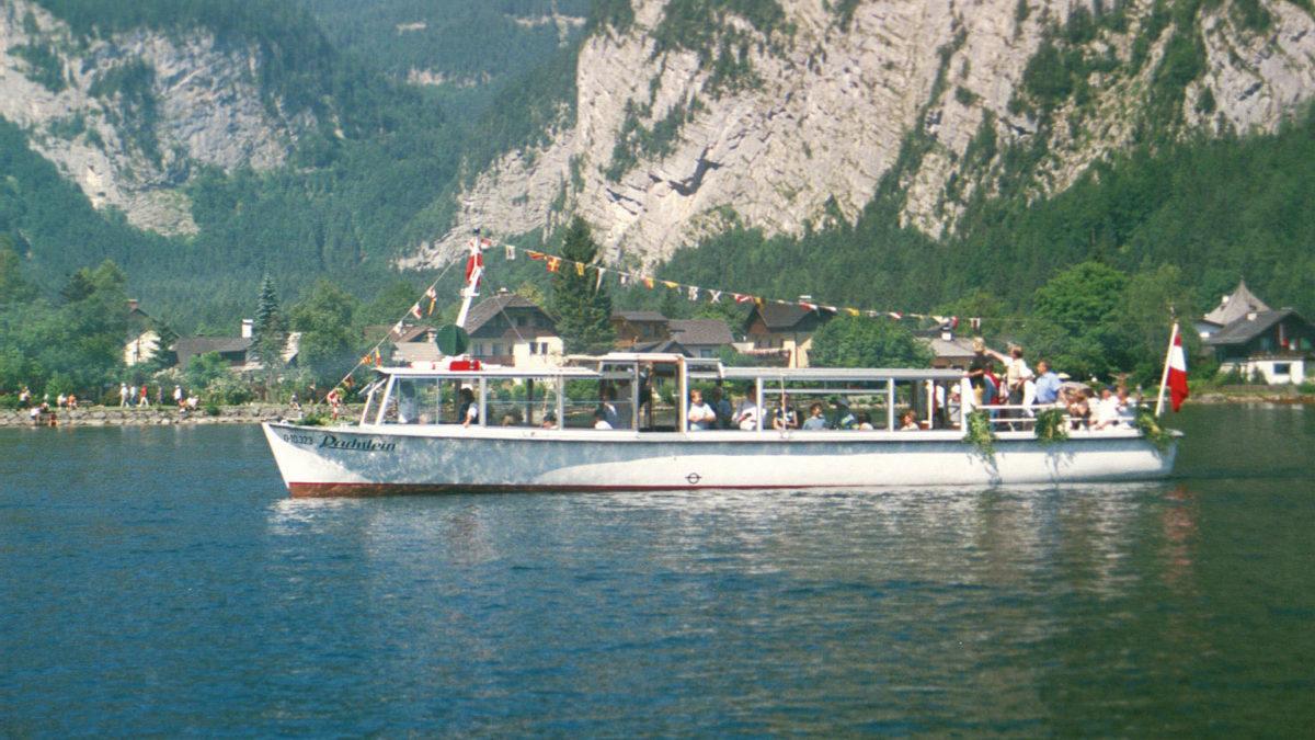 Dachstein2 2